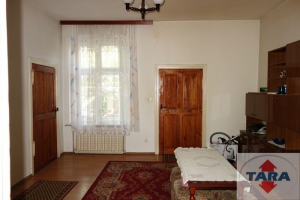 Mieszkanie Żnin 3-pokojowe