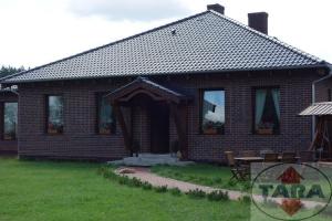 Dom Bydgoszcz 4-pokojowe