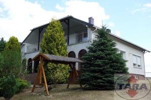 Dom Rogowo okolice 6-pokojowe