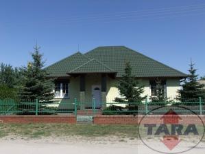 Dom Rogowo 6-pokojowe