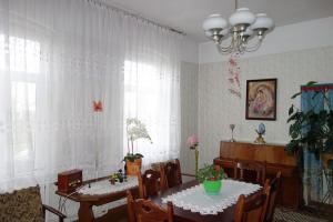 Dom Gąsawa okolice 5-pokojowe
