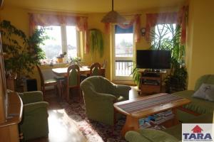 Mieszkanie Żnin 4-pokojowe
