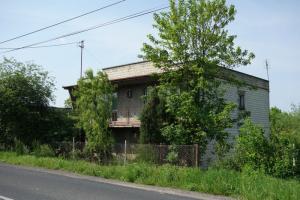 Dom Barcin okolice 4-pokojowe