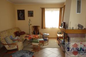 Dom Rogowo 4-pokojowe
