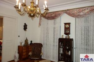Mieszkanie Janowiec Wielkopolski 3-pokojowe