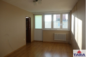 Mieszkanie Żnin 2-pokojowe
