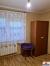 Mieszkanie Lubostroń 3-pokojowe